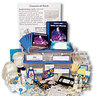 Advanced Field Sample and Experiment Kit