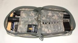 EDO Heavy Kit