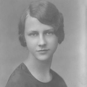 Alice Vincent