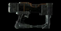 M-21 Laser Magnum