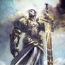 Lorde Comandante Nicacias