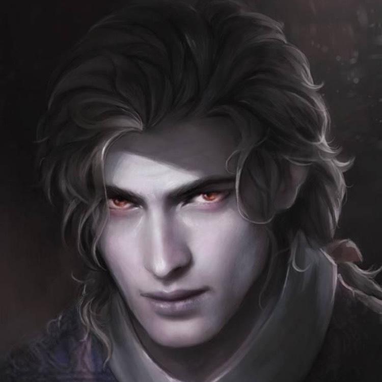 Lord Nolan