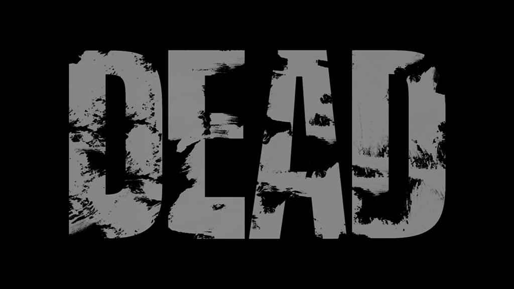 Blix (Dead)