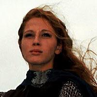 Melisende