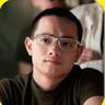 Han Zian