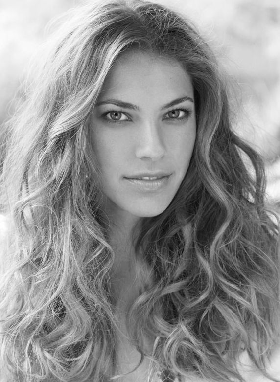 Emma Goetz