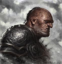 Lucien of Takar