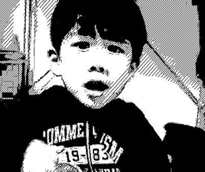 Chong Hua Yu