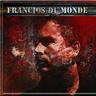 FRANCIOS DU'MONDE