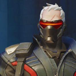Ranger Zero - Isaac MacIntyre (0009E KINGBREAKER)