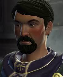 Flavius Rawana