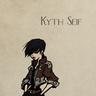 Kyth Seif