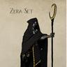 Zera as One