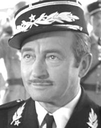 Inspector Rifkin