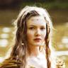 Lady Llylla