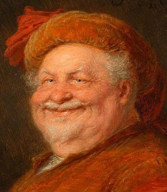 Benedetto Difusallo