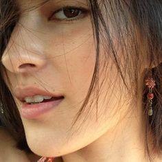 Sarah Osaragi