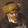 Gerard Henne