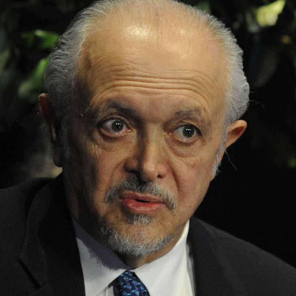 Dr. Pietro San Marcos
