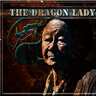 THE DRAGON LADY