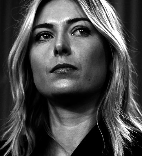 Amalia Chenkova