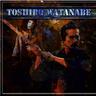 TOSHIRO WATANABE
