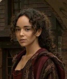 Lady Siân