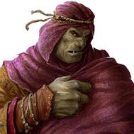 """Arax Metharom (""""Rashid"""")"""