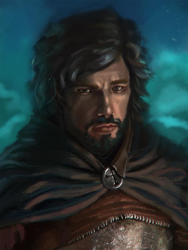 Carolus Furax
