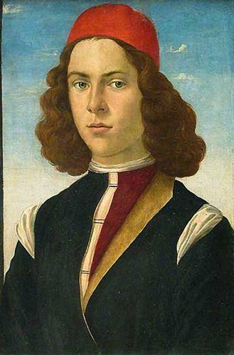 Alexander laRoe