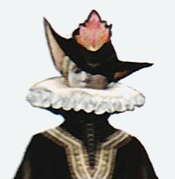 Macia Neruda