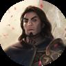 Lord Blaker Corbin