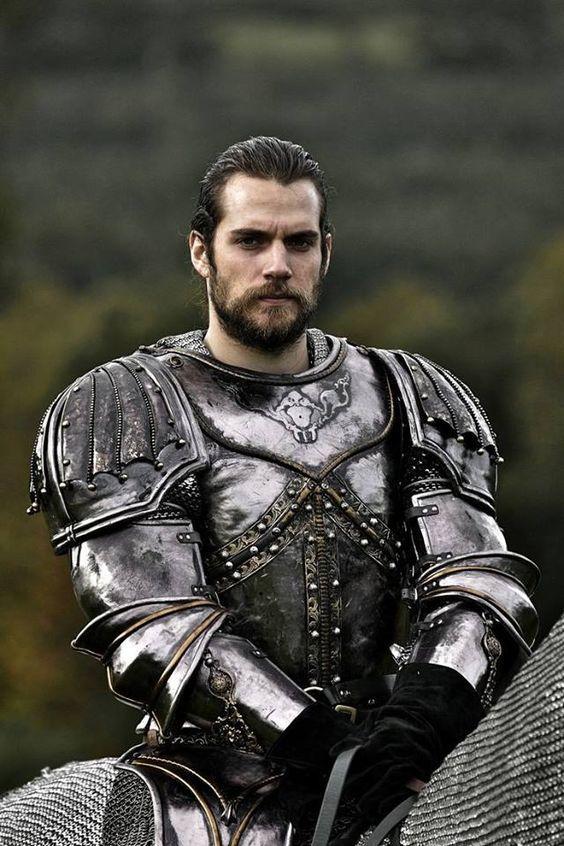 Sir Jaime Malastar