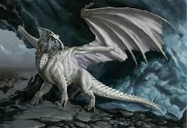 Crisanoth the Vengeful