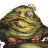 Crina the Hutt