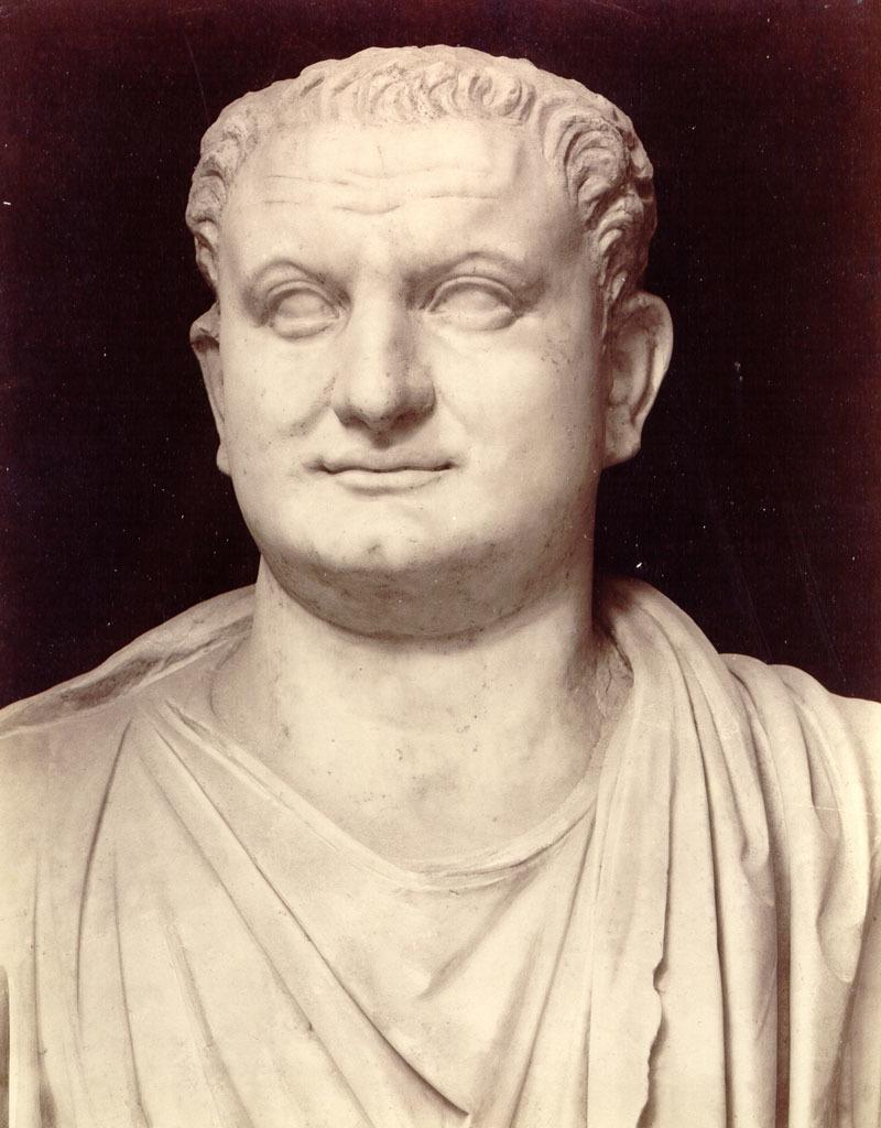 Maxentius Galatian