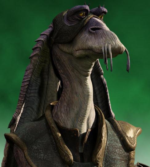Dragoon Kys Urd