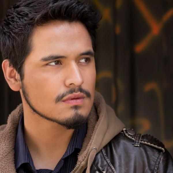 Miguel Marquez (Quetzalcoatl)