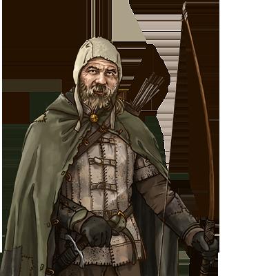Sigmund Oranfang