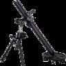 60mm Light Mortar
