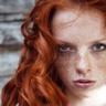 Scarlett Zlakop