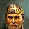 King Tytas
