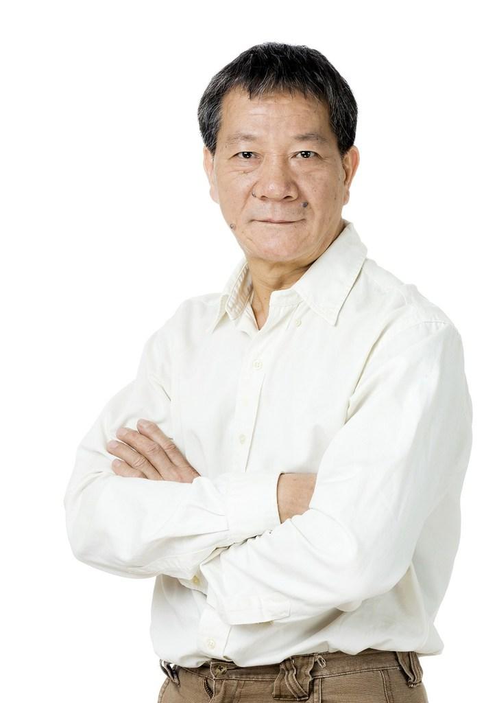 Michael Wee