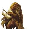 Cordnath Kull