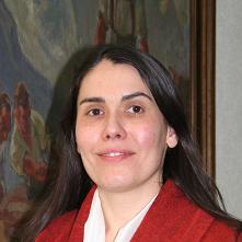 Maria Andrea (Deceased)