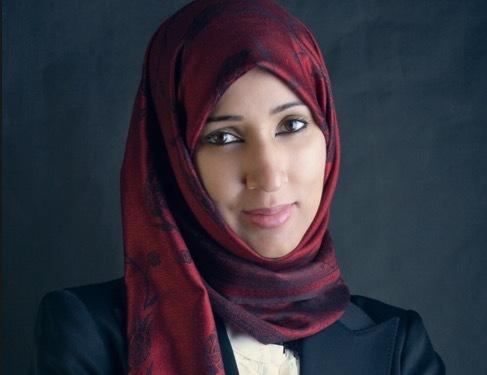 Alilah Waseem