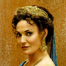 Baroness Pomponia