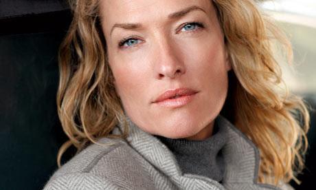 Annette Poulin