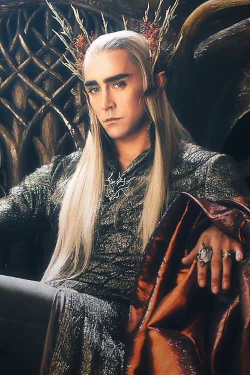 King Tharivol