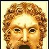 Severius Pollos- Cleric of Gorm